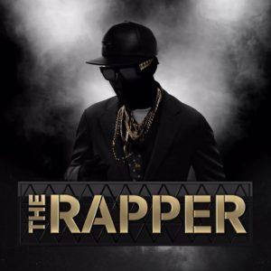 The Rapper_001