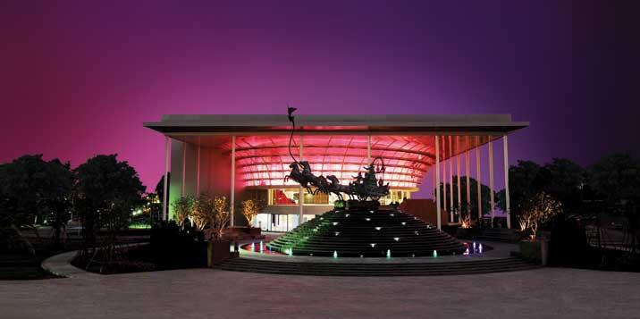 โรงเรียนเรียนดนตรี เรียนดนตรี วิทยาลัยดนตรี มหาวิทยาลัยรังสิต #dek63 2563