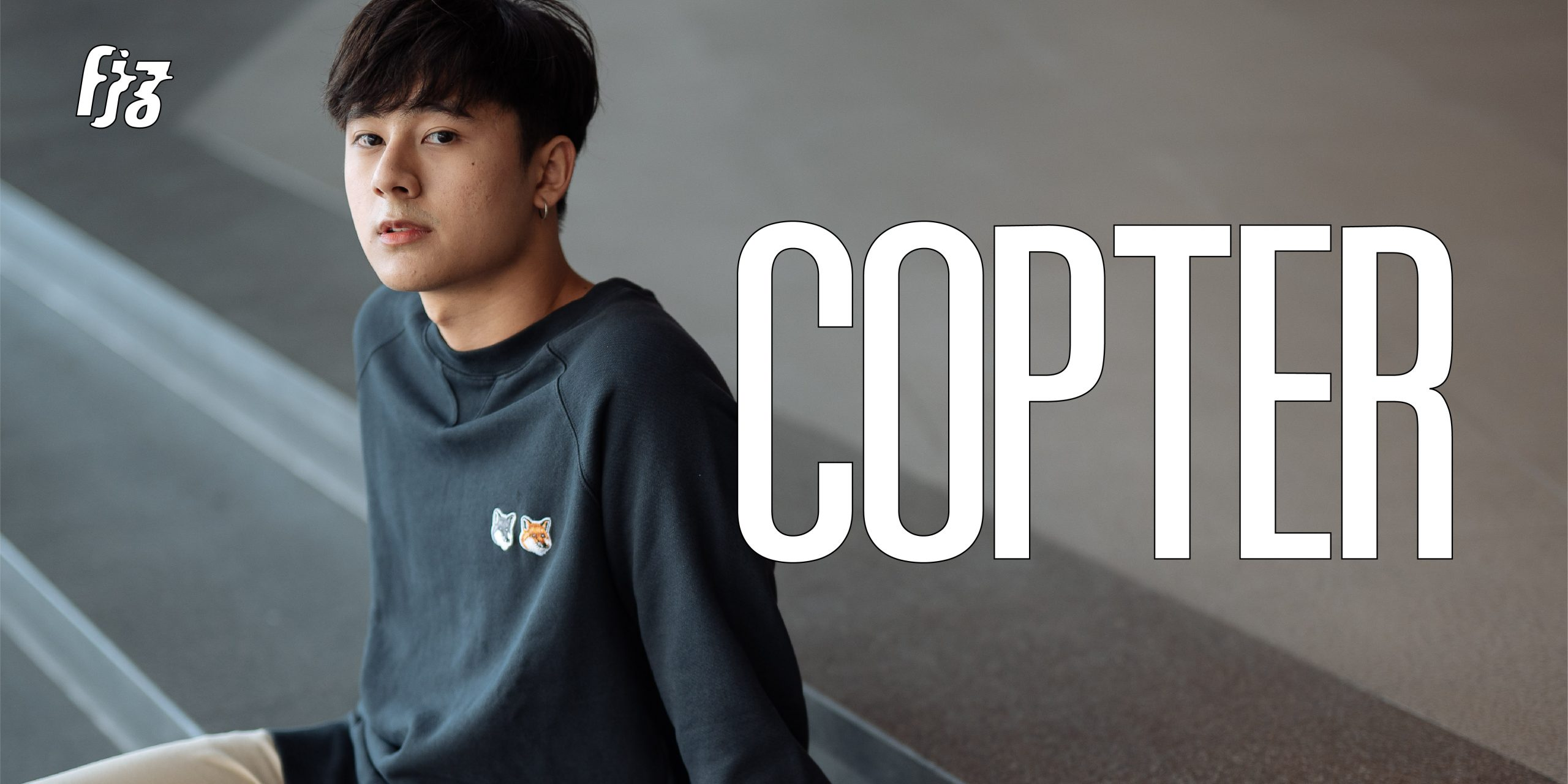 copter-interview